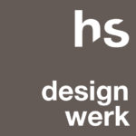hs designwerk_logo_rgb