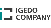 https://hs-designwerk.de/wp-content/uploads/2018/06/igedo.jpg